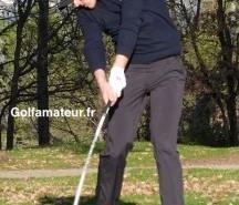 photo golf amateur
