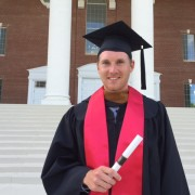 liberty university diplome