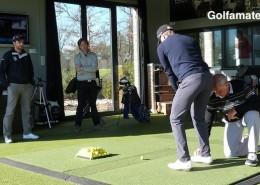 photo rivet golf amateur