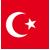 turquie_drapeau