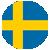 suede_drapeau
