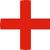 angleterre_drapeau