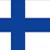 finlande_drapeau