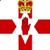 ireland_drapeau
