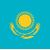 kazak_drapeau