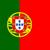 portugal_drapeau