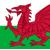 wales_drapeau